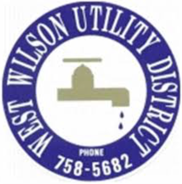 West Wilson Utility District